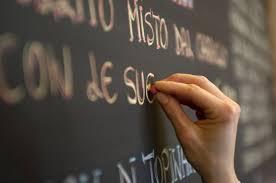 grammatica.png